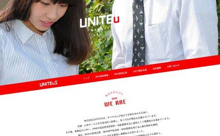 uniteus-i